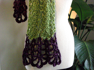 Feather_scarf_2_small2