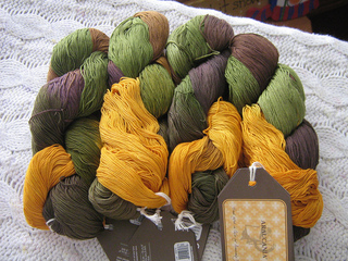 Rav_yarn_082_small2