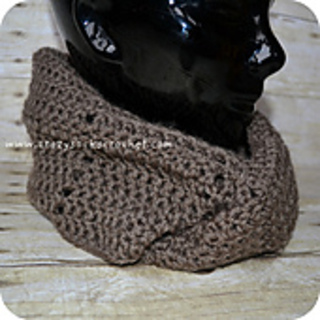 Kerrycowl2_small2