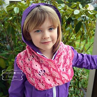 Nicole_001_small2