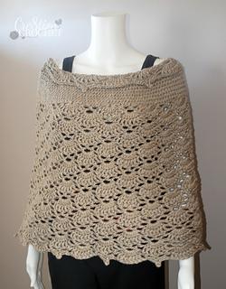 Romance_in_the_heartland_crochet_pattern_small2