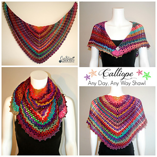 Calliope_any_day_any_way_shawl_small2