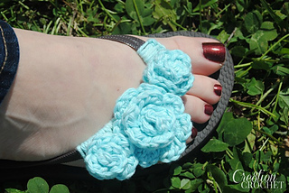 Free_flip_flop_crochet_pattern_and_tutorial