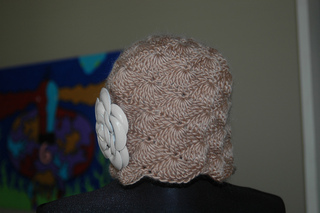 Shelly_hat1_small2