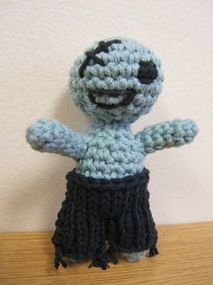 Zombie3_small2