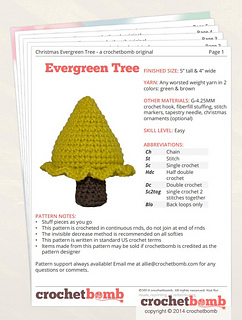Xmastree_pages_small2