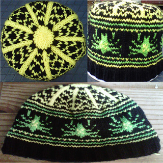 Spider_hat_knit_small2
