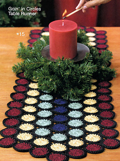 Goin__in_circles_table_runner_small2