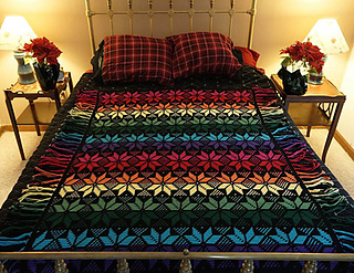 It_takes_all_colors_snowflake_afghan_small2