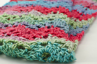 Unforgettable_ripple_cowl_angled_smaller_small2