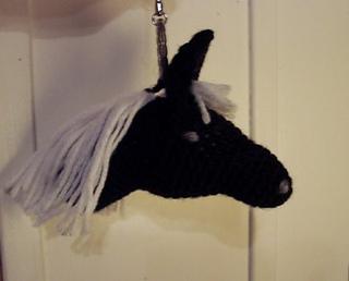 Horsekeychain1_small2