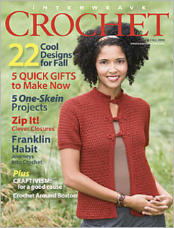 Ic_cover_fall_09_small2