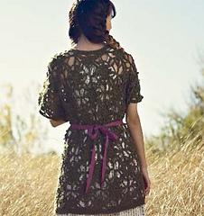 Crochet_sweater_studio_harvest_car_coat-2_small