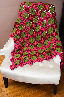 Garden_afghan_small2