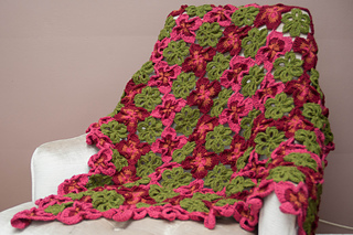 Garden_afghan_2_small2