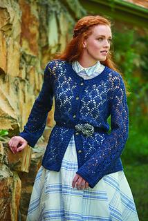 Modern_lace_crchet_2015_2_20878_small2