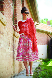 Modern_lace_crchet_2015_2_21364_small2