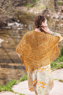 Filet_cocoon_sweater_chachula3_small2