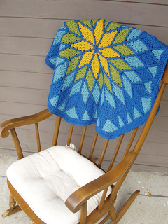 Quilt_small2