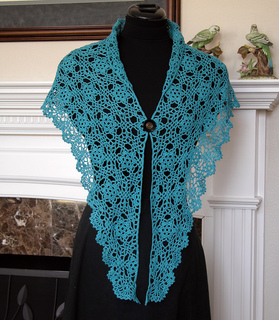 Cool_blue_wrap_small2