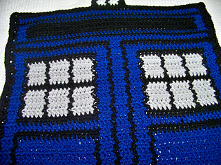 Dw-afghan-closeup-sc-section_small2
