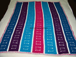 Gemstone_afghan-complete-2012-03-10_small2