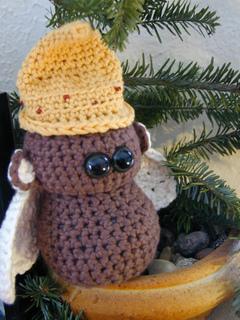 Monkey_main_small2