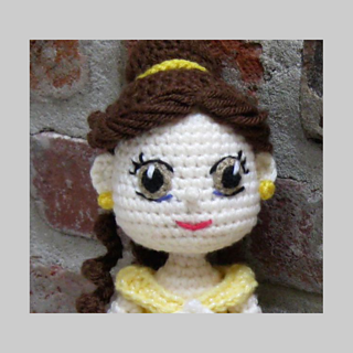 Amigurumi Eyes Michaels : Ravelry: Eyes for Amigurumi Dolls pattern by Crochet Cute ...