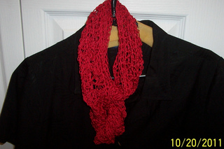 Cherry_red_scarf_2_small2