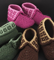Slippers_small_small