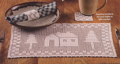 Cabin_placemat_set_medium