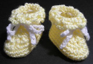 Ca-f03_baby_booties_small2