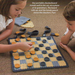 Checkers_set_published_small2
