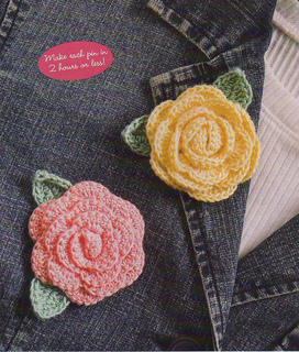 Two-way_rose_pin_small2