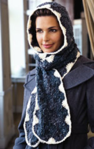 1107_hoodedscarf_medium