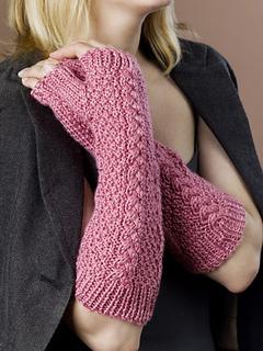 Ss_ss12_fingrls_gloves_lg_small2