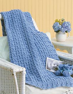 36005949_p10_little_boy_blue_small2