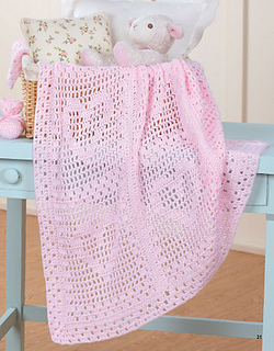 36005949_p20_precious_in_pink_small2