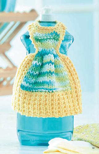 36075428_dishclothdresses_p11_dress-w-apron_medium