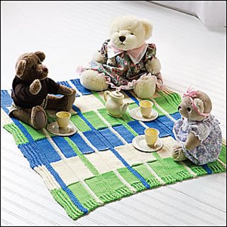 Mad_for_plaid_blanket_300_small2