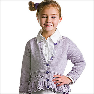 Girls_lacy_cardigan_300_small2