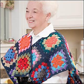 Granny_shawl_300_small2