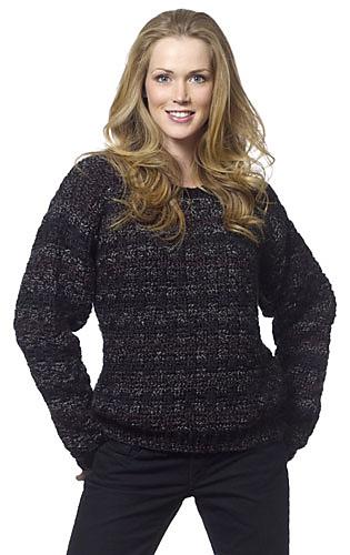 Sss3_boyfriend_sweater_lg_medium