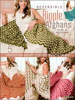 Revripplecover_small2