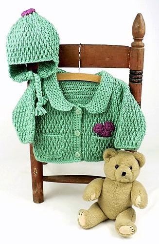 Eco_baby_jacket_hat_lg_medium