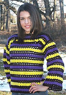 Sweater_lg_small2
