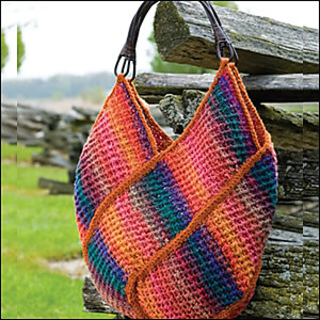 Windmill_bag_300_small2