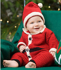 Santasuit_small