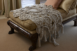 Crochet-pattern-temair-throw-80232ad-a_small2