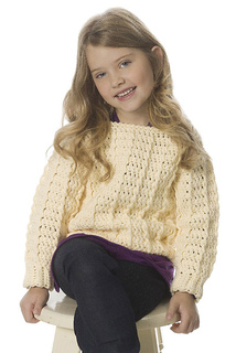 Op10_ribbed_pullover_lg_small2